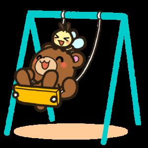 貴船児童館、蜷田児童館の開館時間の変更について