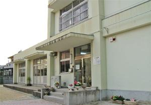 浅川児童館