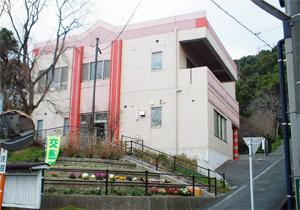 枝光児童館