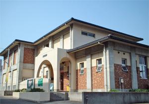 風師児童館